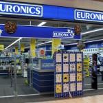 Euronics: lavoro in Molise