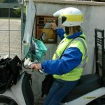 Abruzzo e Molise: Poste assume portalettere