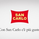 La San Carlo assume in Calabria