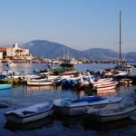 Psicologi cercasi in Campania