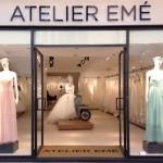 Bari: lavoro per Sales Assistant in Atelier