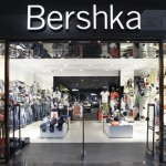 Bershka cerca addetti vendita a Pescara
