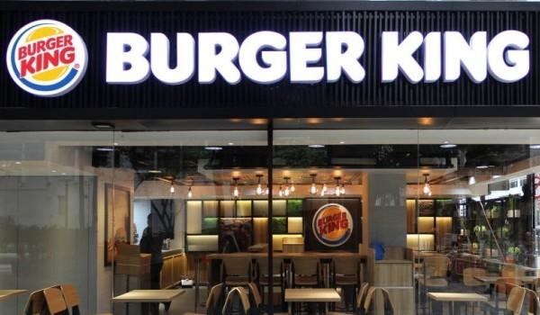 Abruzzo: selezioni per addetti ristorazione fast food
