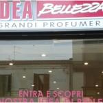 Calabria: cercasi Consulente di bellezza