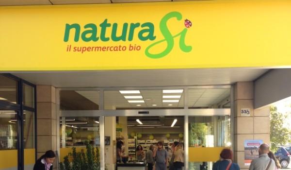 Abruzzo: NaturaSì cerca nuovo personale