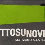 Abruzzo: selezioni per Promoter in ambito farmaceutico