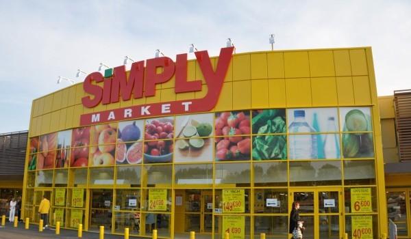 Cercasi personale per supermercato in Sicilia
