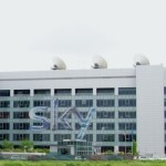 Sky ricerca Sales Account in Puglia