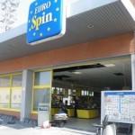 Puglia: lavoro nei supermercati in provincia di Bari