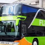 Campania: Flixbus cerca giovani promoter