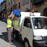 Puglia: ricerche in corso per Operatori Ecologici