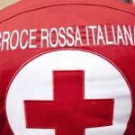 Croce Rossa Italiana: cercasi segretari in Sicilia