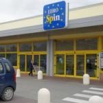 Calabria: lavoro nei supermercati a Cosenza