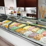 Abruzzo: lavoro in gelateria