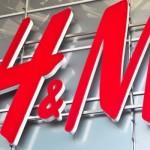 Calabria: H&M alla ricerca di Store Manager