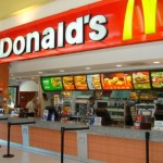 McDonald's: posti di lavoro in Abruzzo
