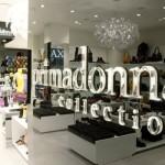 Campania: selezioni per Addetti vendita in negozio