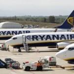 Napoli: ecco la data per le selezioni Ryanair