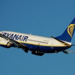 Ryanair: assistenti di volo cercasi in Sicilia