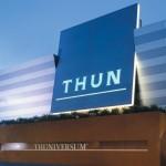 Sicilia: assunzioni nei negozi Thun