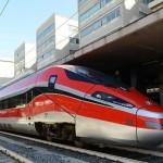 Ferrovie dello Stato: lavoro per diplomati in Puglia