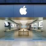 Al lavoro da Apple in Sicilia