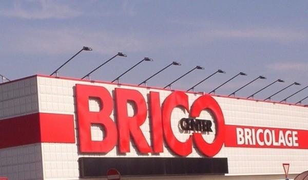 Sicilia: lavoro al nuovo Bricocenter di Alcamo