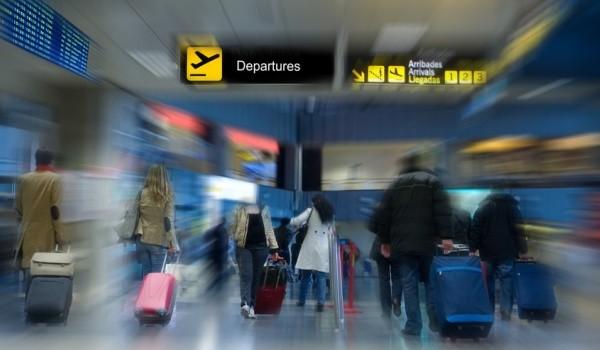 Opportunità all'estero per 50 giovani calabresi