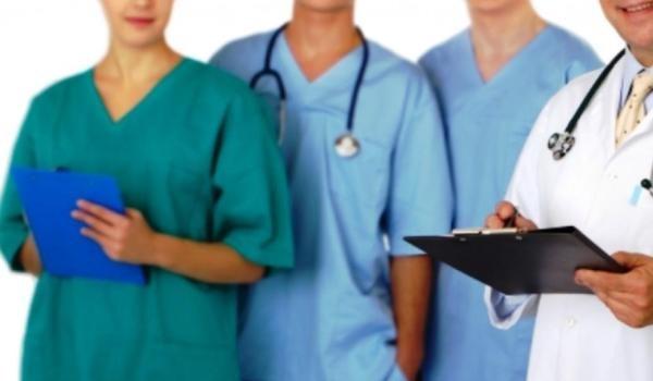 Calabria: concorso per 10 infermieri