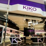 Abruzzo: al lavoro da Kiko