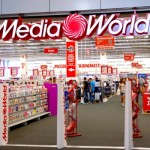 Media World: assunzioni in Puglia per nuove aperture