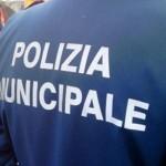 Puglia: 20 agenti di polizia locale a Gallipoli