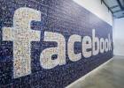 Social jobs, a lavoro con Facebook