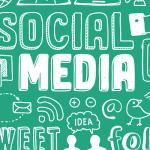 Social Jobs, tra divertimento e lavoro