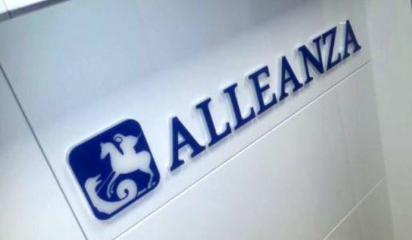 Campania: Alleanza Assicurazioni cerca 6 nuovi collaboratori