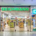 ... Sicilia  lavoro nei negozi Deichmann f043914ed3b
