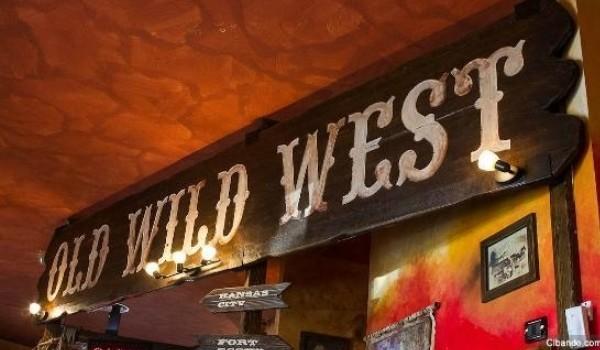 Molise: 10 posti nella ristorazione