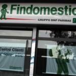 Calabria: lavoro in banca a Cosenza