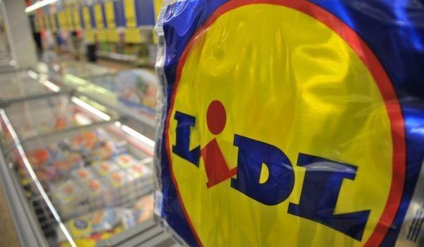 Calabria: offerte di lavoro nei supermercati LIDL