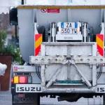 Puglia: bando per operatori ecologici e autisti