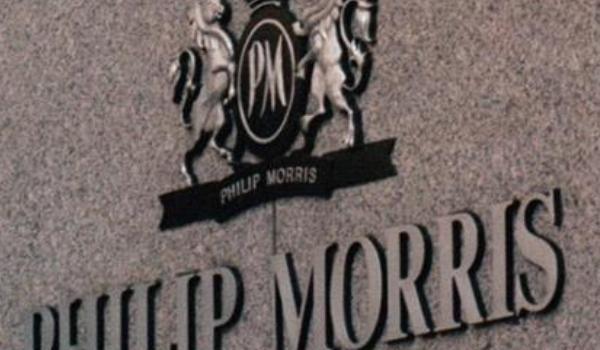 Philip Morris: assunzioni in Sicilia