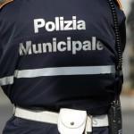 Campania: concorso per Istruttori di Polizia
