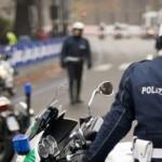 Puglia: otto assunzioni nella Polizia Locale