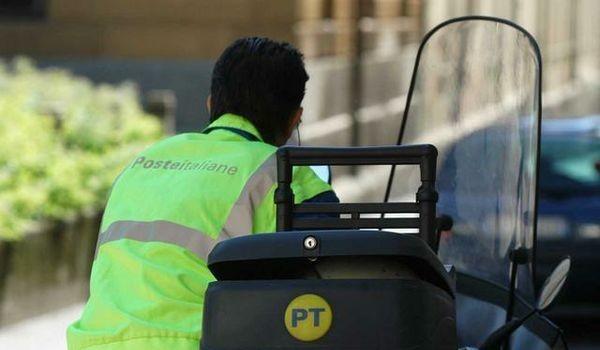 Poste Italiane cerca postini in Abruzzo e Molise