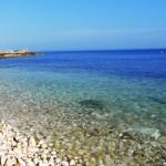 Pulizia spiagge in Puglia: lavoro per 6