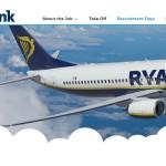 Sicilia: cercasi Assistenti di volo