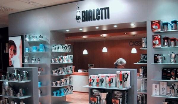 Nuova apertura Bialetti: assunzioni in Calabria