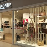 Campania: Addetto alle Vendite per Camomilla