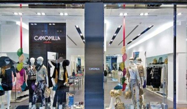 Sicilia: Camomilla assume tra Enna, Trapani e Siracusa