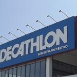 Abruzzo: ricerche Decathlon a Chieti